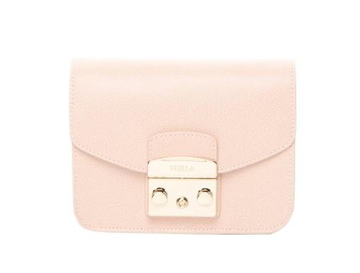 Rózsaszín táska, Kép: fashiondays