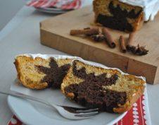 fahéj, kakaó, mézeskalács fűszer, narancs, sütőtök
