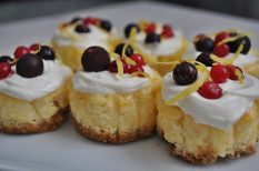 cupcake, keksz, mascarpone, sajttorta, túró