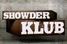 humor, Showder Klub, tavasz, vidámság