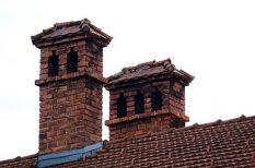 energia-hatékonyság, minőség, szigetelés, tervezés, tető