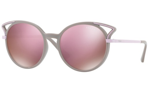 VO5136S szemüveg, Kép: sajtóanyag