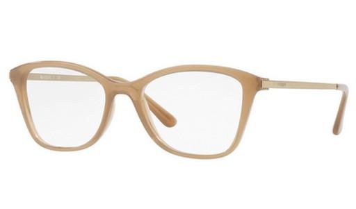 VO5152 szemüveg, Kép: sajtóanyag