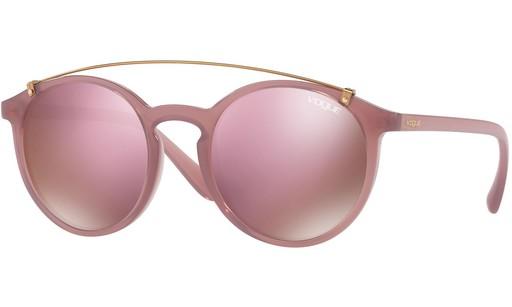 VO5161S szemüveg, Kép: sajtóanyag