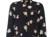 divat, rózsaszín, tavasz, trend, üde, virágos