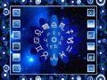csillagjegy, film, horoszkóp, személyiségjegyek, Trónok harca