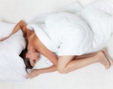 alvászavar, fáradékonyság, infarktus, óraátállítás