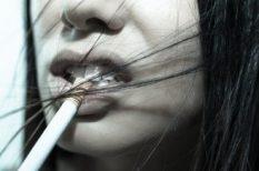 alkohol, dohányzás, garat, gége, HPV-vírus, szűrés, tumor