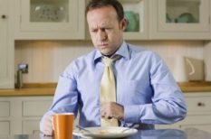 életmódváltás, étrend, gyomorgés, gyomorsav, koffein, reflux, szódabikarbóna