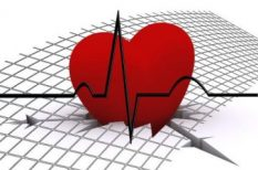 aritmia, cukorbetegség, dohányzás, stressz, szívinfarktus, szívritmuszavar, szűrés