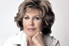 Carla Galli, ego, hűség, könyv, önismeret, őszinteség, párkapcsolat, szeretet, türelem