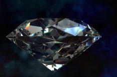 Afrika, érdekesség, érték, gyémánt, pap