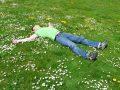 depresszió, fáradtság, hormonok, mozgás, napfény, nyári időszámítás, vitaminok