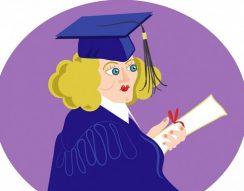 érettségi, felkészülés, OKJ-s képzés, tanulás, továbbtanulás, vizsga