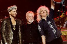 ikon, koncert, november, Papp László Sportaréna, Queen, zene