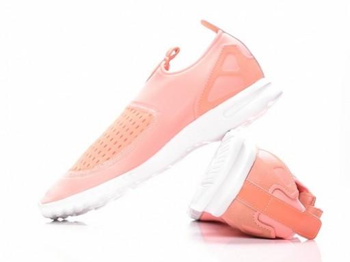 Adidas cipő, Kép: brands.hu