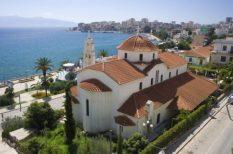 holland légitársaság, látnivalók, Montenegró, nyaralás, repólés, tengerpart, utazás