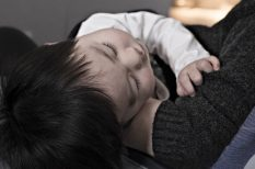 anya, betegség, ellátás, gyerek, kózház, pályázat, törvény