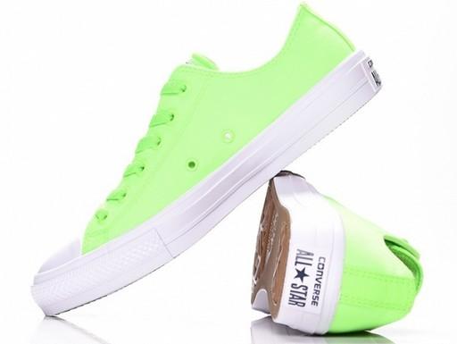 Converse, Kép: brands.hu