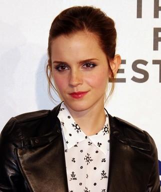 Emma Watson, Kép: wikimedia