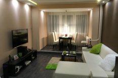 felújítás, ingatlanpiac, lakás, panel