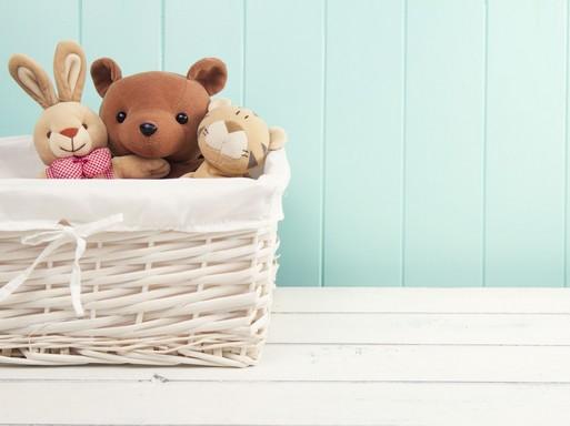 Gyermekvállalás, Kép: Ragaszkodj hozzá!