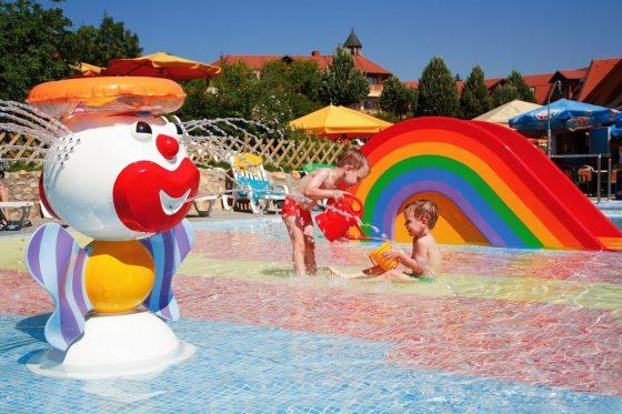 Kolping Hotel Spa & Family Resort_Az ev csaladbarat szallashelye.jpg másolata