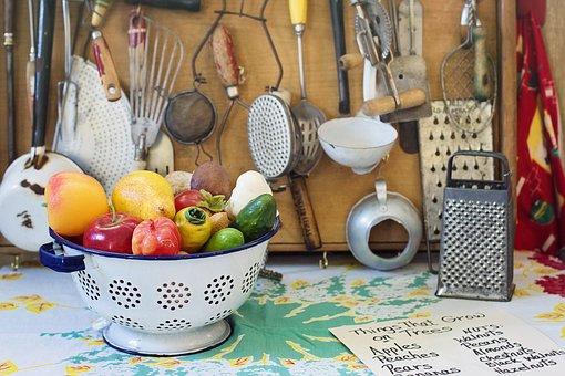 Kép: maxpixel.freegreatpicture.com