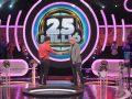 25 millió, Duna Tv, Héder Barna, Maradj talpon!, nyeremény, vetélkedő