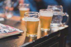 feltöltés, like, söalátét, sör, Sör mi több, verseny
