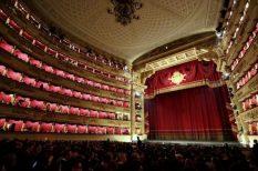közvetítés, kultúra, olasz, opera, Várkert Bazár, zene