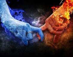 fájdalom, kellemetlenség, szerelmeskedés, szoptatás, szülés