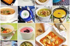 leves, top 5, válogatás