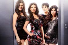 botrány, család, érdekesség, reality show, sorozat, szórakozás, sztárok