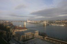 budapest, érdekesség, főváros, irodalom, kultúra, pályázat, történetek