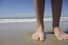 bőrszárazság, cukorbetegség, lábszárfekély, szövődmények, szűrés, vizsgálatok