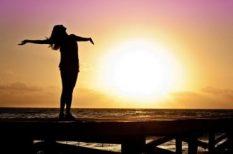 boldogság, élmények, énkép, komfortzóna, önbizalom, stressz, személyiség