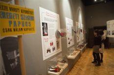 hagyomány, kiállítás, láb, népművészet, rendezvény, szeged