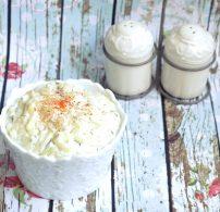 családi recept, tavasz, tejföl, tök, tökfőzelék