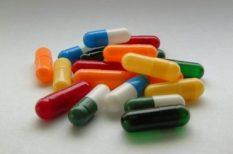 csontrotkulás, dopping, étrendkiegészítő, idős kor, potencianövelés, sportolók, vitamin