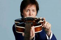 Beatles, nagy-britannia, pénz, siker, vagyon, zene