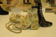 angol divat, cipő, divat, kényelem, Manchester, sikk