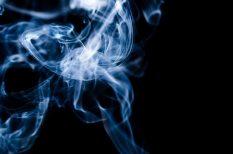 nemdohányzók, passzív dohányzás, szívinfarktus, veszély