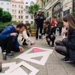 Eleven fesztivál, Kép: programturizmus.hu