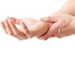ínhüvelygyulladás, izület, lassú gyógyulás, megelőzés, ortopédus