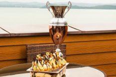 balaton, díj, fagylalt, mandula, recept, verseny