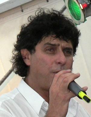 Gergely Róbert, Kép: wikimedia