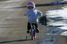 biztonság, egészség, felmérés, kerékpár, mindennapi közlekedés, mozgás, sport, vásárlás
