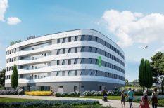 2. Terminál, budapest, építkezés, repülőtér, szálloda