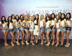 kína, Miss World, szépségverseny, világverseny